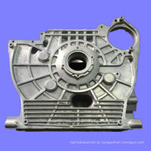 Customized Aluminium Precision Die Casting para Auto Part