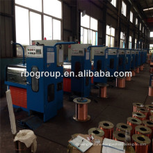 22DS(0.1-0.4) wire drawing equipment