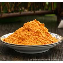 Goji-Saft Goji-Beerenextrakt Wolfberry-Extrakt und Wolfsbeerenpulver