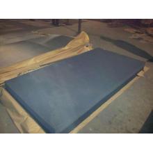 Aço inoxidável anti-roubo malha de arame / mosquiteiro