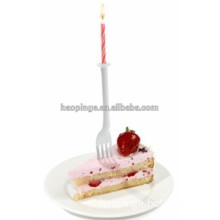 candle jars/candle making/happy birthday cake decoration
