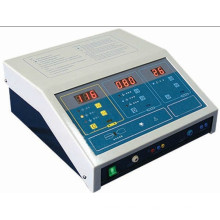 HF-Elektrochirurgiegerät PT900b