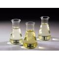 Methyltriacetoxysilane CAS никакой.: 4253-34-3