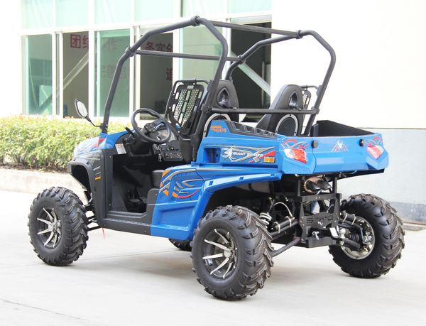 CHEAP 500CC UTV