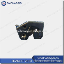 Genuine Transit VE83 Bloqueo de la puerta central 96VB V264A26 AA