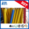 Top quality low voltage pvc tape log roll