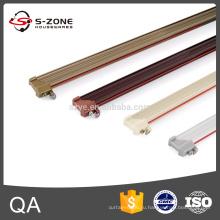 Потолочный занавес для потолочной установки для электрофореза