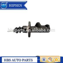 Maître-cylindre de frein pour tracteur Massey Ferguson / New Holland OE: 3595504M2 753424