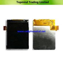 Pantalla LCD del teléfono móvil para Motorola Motokey Mini Ex108