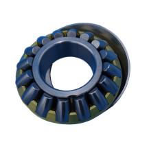 Высокоточный однорядный упорный сферический роликоподшипник 29318
