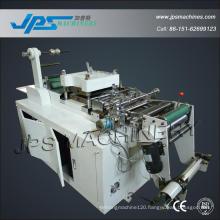 3m Adhesive Tape Die-Cutter Machine