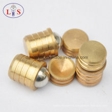 Brass Pin /Furniture Connection Parts /Locating Pin