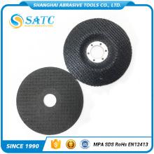 rede de fibra de vidro para discos flap para discos de disco abrasivo