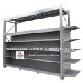 2017 New Muti-Function Supermarket Shelf/ Heavy Duty Shelf