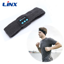 Newest Outdoor Bluetooth Beanie Hat Cap Headphone