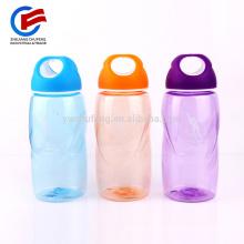 300 ml sans BPA Enfants Filles Sport Mignon En plastique Bouteille D'eau Espace Tasse