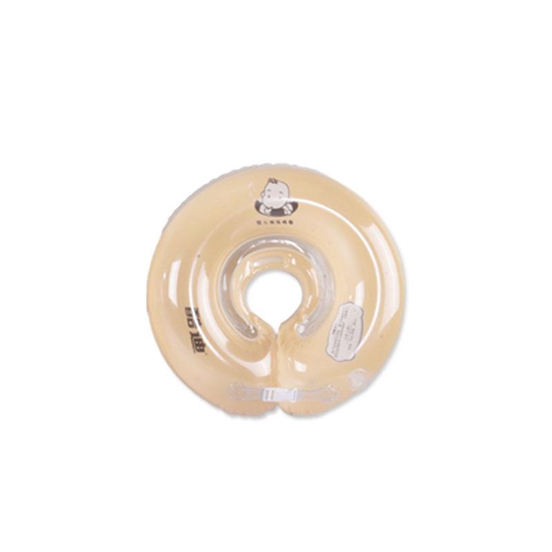 Baby Swimming Ring20201205171108