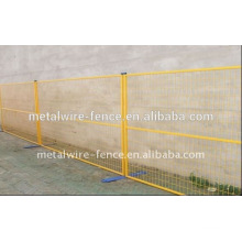Temporary Pool Fence(manufacturer)