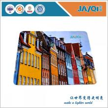 Microfibre Camera Wiping Cloth Digital Printing