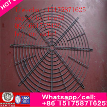 Hot Sell Industrial Roof Vortex Cylindrical Axial Flow Blower Exhaust Ventilating Fan Fresh Air