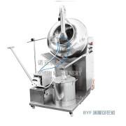 Coating Machine (BYF series)