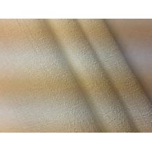 Ткань из крепа из полиэстера с вискозой из нейлона