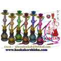 Mya Unique Cheap Mini Beautiful Hookah Wholesale