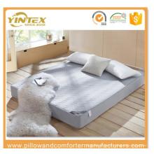 Meistverkaufte Produkte Queen Size Memory Foam Matratze
