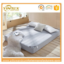 Best Selling Products Queen Size Memory Foam Mattress