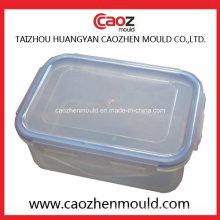 Heißer Verkauf 500ml Verschluss-Verschluss-Behälter-Form