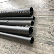 CNER RDM / SDM Mât de planche à voile en fibre de carbone, 430/460/490 / 500CM disponible