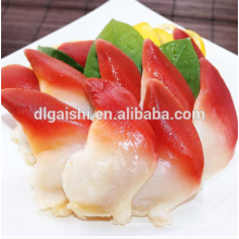 FROZEN CLAM MEAT