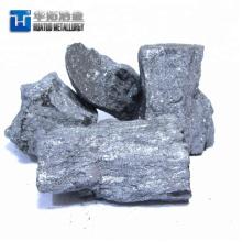 China Lieferant Top-Qualität Calcium-Silizium Barium / Casiba Umsatz Korea, Southasia