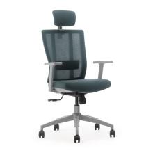 Chaise de bureau de maille de qualité originale de conception / chaise de directeur / chaise ergonomique