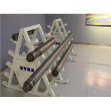 Pompe centrifuge de l'unité de pompe submersible électrique