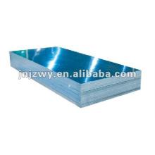 5052 5005 5754 aluminum plate