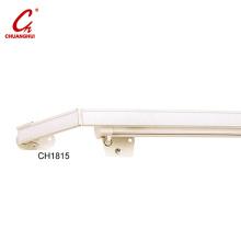 Spray White Slide Hardware Vorhang Slider (CH1815)