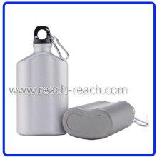 Столовая алюминиевые, алюминиевые бутылки воды (R-4054)