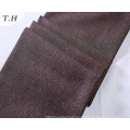 Coffee Linen Fabric Design for Chair and Sofa (FTD31050)