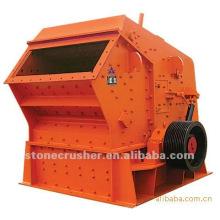 Machine de minerai PE série 2012, mini broyeur de pierre, broyeur à pierre, concasseur à mâchoires, concasseur à cône