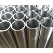 astm a 335 p11 and p22 pipe