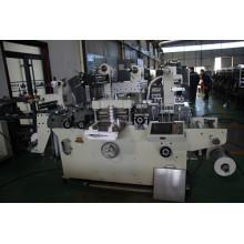 Новая метка штамповать машина (WJMQ-350A)