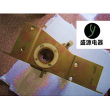 fora o interruptor de carga da porta para circuito High-Tension (00m)