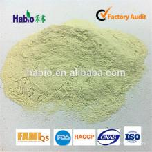 Polvo / líquido / enzima fitasa Granulado