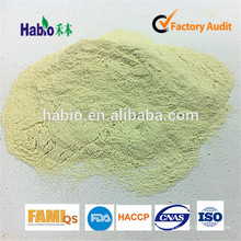 Additif alimentaire Phytase, Phytase CAS: 37288-11-2