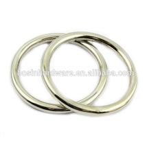 Кольцо металла высокого качества способа для мешка