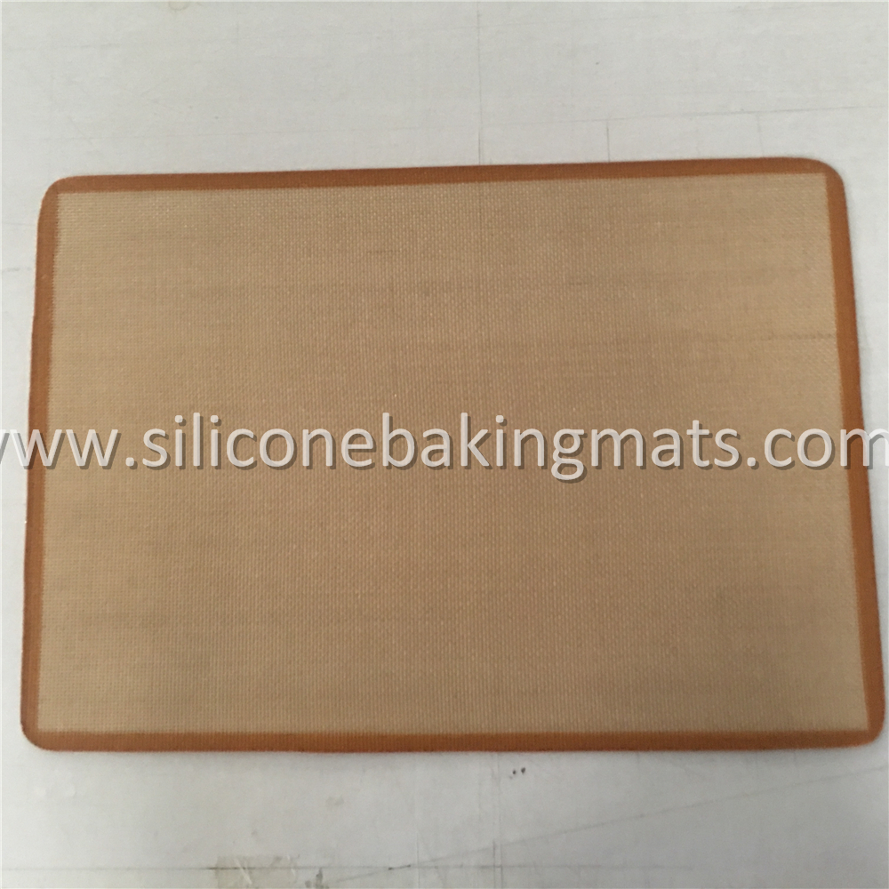 Bread Silicone Baking Mat