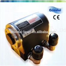Nd yag laser 1064nm DPSS module spare parts for sale