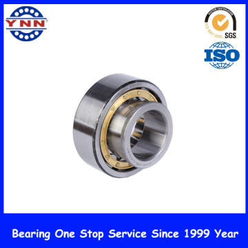 Nj 314 Cylindrical Roller Bearing for Electric Generator
