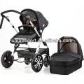 Europäischer Stil Gute Qualität Baby Kinderwagen
